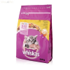 Whiskas 300 g száraz junior