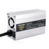 Whitenergy 12V - 230V 150 W  USB  mini csatlakozó feszültség átalakító (autós)