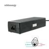 Whitenergy 15V/8A 120W hálózati tápegység 6.3x3.0mm Toshiba csatlakozóval