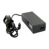 Whitenergy 18.5V/3.5A 65W hálózati tápegység 4.8x1.7mm HP Compaq csatlakozóval
