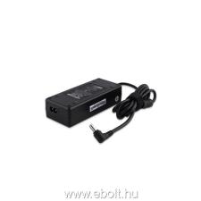 Whitenergy 19.5V/4.62A 90W hálózati tápegység 4.0x3.0mm laptop kellék