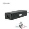 Whitenergy 19.5V/6.7A 130W hálózati tápegység 7.4x5.0mm + Dell csatlakozóval