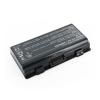 Whitenergy Asus A32-X51 11.1V Li-Ion 4400mAh notebook akkumulátor