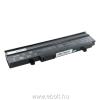 Whitenergy Asus  EEE PC 1215B 10.8V Li-Ion 4400mAh fekete akkumulátor