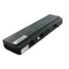 Whitenergy Dell Inspiron 1525 11.1V Li-Ion 4400mAh akkumulátor