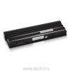 Whitenergy HC Dell E6420 11.1V Li-Ion 6600mAh akkumulátor