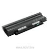 Whitenergy HC Dell Inspiron 13R/14R 11.1V Li-Ion 6600mAh akkumulátor