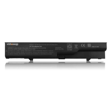 Whitenergy High Capacity Battery HP ProBook 4725s 11,1V 6600mAh black hp notebook akkumulátor