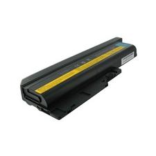Whitenergy HP Compaq Business Notebook NX7400 10.8V Li-Ion 4400mAh akkumulátor hp notebook akkumulátor