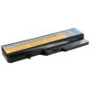 Whitenergy Lenovo IdeaPad G460 11.1V Li-Ion 4400mAh akkumulátor