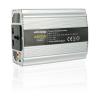 Whitenergy Power inverter 350W