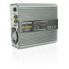 Whitenergy Power inverter 500W