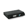 Whitenergy Premium Acer TravelMate 6410 5200mAh Li-Ion 11.1V akkumulátor