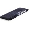 Whitenergy Premium Apple Pro 15' 17' 10.8V Li-Polymer 58Wh fekete akkumulátor