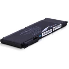 Whitenergy Premium Apple Pro 15' 17' 10.8V Li-Polymer 58Wh fekete akkumulátor egyéb notebook akkumulátor