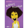 Whitney Houston - The Artist Collection (DVD)