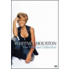 Whitney Houston - Ultimate Collection (DVD)