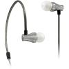WiDigital Wi Micro-In-Ear