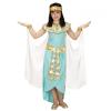 widmann S.L.R Egyiptomi hercegnő jelmez 128-os