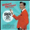 Wilbert Harrison Kansas City 1953-1962 Sides (CD)
