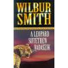 Wilbur Smith A LEOPÁRD SÖTÉTBEN VADÁSZIK