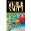 Wilbur Smith AFRIKA SZARVA