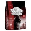Wild Freedom 400g Wild Freedom Adult
