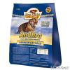 Wildcat Andhra, 3kg