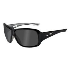 WileyX Napszemüveg Wiley X WX ABBY Polarized Grey - füst szürke