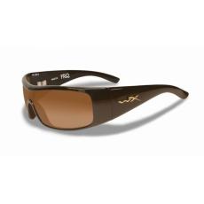 WileyX Napszemüveg Wiley X WX  FRQ Fade Brown- bronz barna