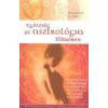Wilfried Schütz - Egészség az asztrológia tükrében 1 db