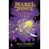 Will Mabbitt : Mabel Jones és a Tiltott Város