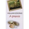 William Golding A PIRAMIS