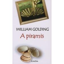 William Golding A PIRAMIS regény