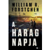 William R. Forstchen A harag napja