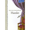 William Shakespeare HAMLET (OXFORD WORLD'S CLASSICS)