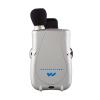 Williams Sound Személyi hangerősítő nagyothallóknak Williams Sound Pocketalker Ultra