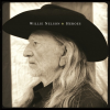 Willie Nelson Heroes LP