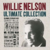 Willie Nelson Ultimate Collection (CD)