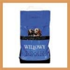 Willowy Adult Daily Manu kutyatáp 4kg