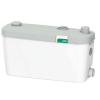 Wilo szivattyú Wilo HiDrainLift 3-35 230V szennyvízátemelõ berendezés