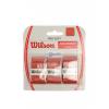 Wilson Unisex Grip PRO SOFT OVERGRIP OR