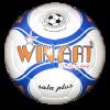 WINART Futsal labda WINART SALA PLUS