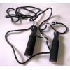 WINART Műanyag ugrálókötél, állítható WINART