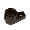 Winmax Tools lambdaszonda (oxigén szenzor) kiszedő dugókulcs, 22-es