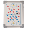 Winner Futball taktikai tábla WINNER SCB-3020