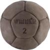 Winner Medicinlabda, bőr, 1 kg WINNER