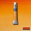 Winsor&Newton Cotman tubusos akvarellfesték, 8 ml - 090, cadmium orange hue