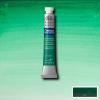 Winsor&Newton Cotman tubusos akvarellfesték, 8 ml - 329, intense green