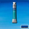 Winsor&Newton Cotman tubusos akvarellfesték, 8 ml - 654, turquoise